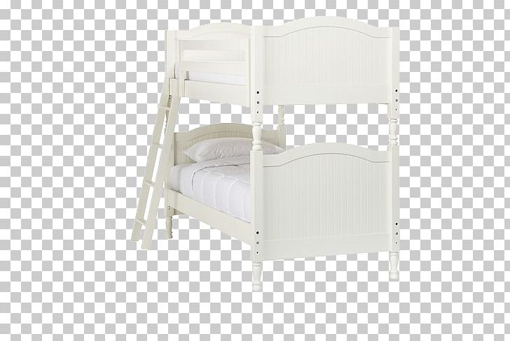 Bunk Bed Pottery Barn Kids Inc Bedroom PNG, Clipart, 3d.