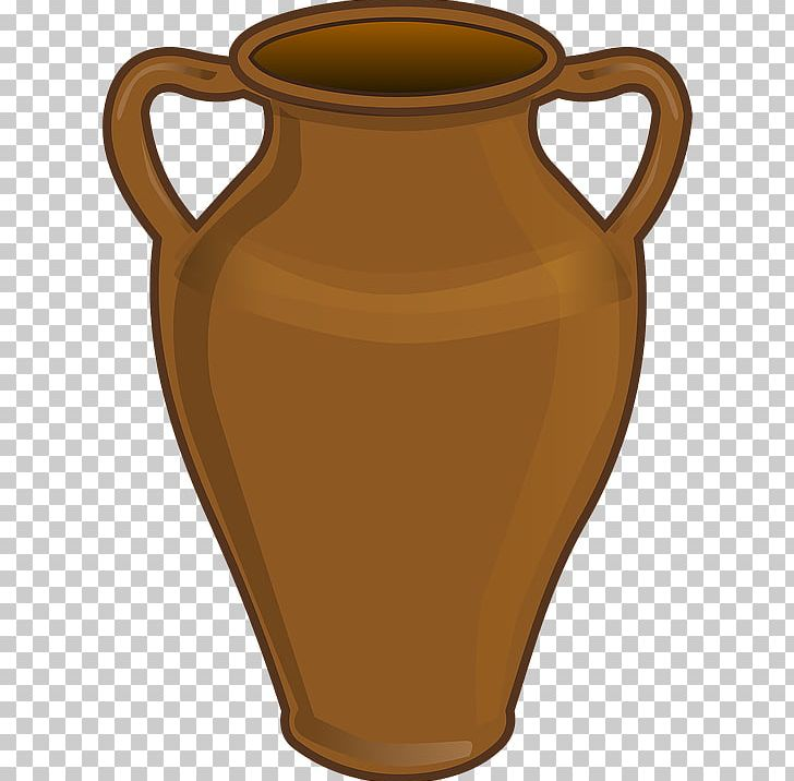 Pottery Potter\'s Wheel Ceramic PNG, Clipart, Artifact.