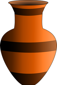 137 pottery free clipart.