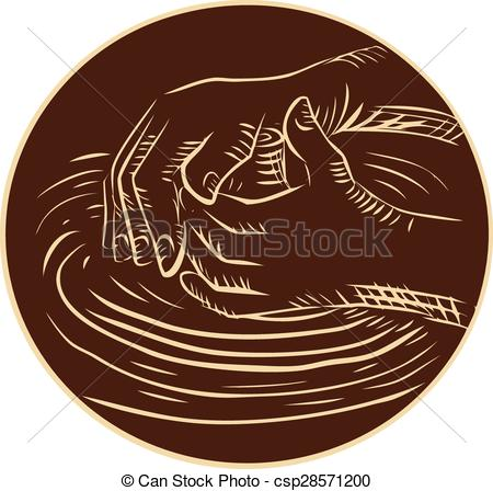 Pottery Illustrations and Clip Art. 5,439 Pottery royalty free.