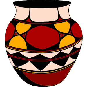Free Pottery Cliparts, Download Free Clip Art, Free Clip Art.