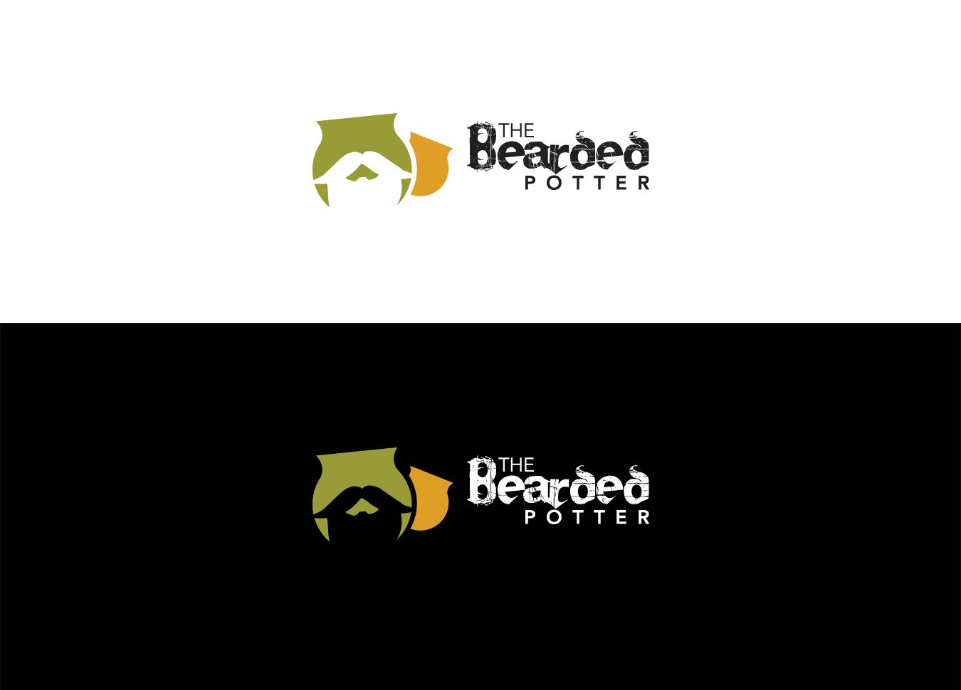 Pottery Business Logo by Jenjsmail.