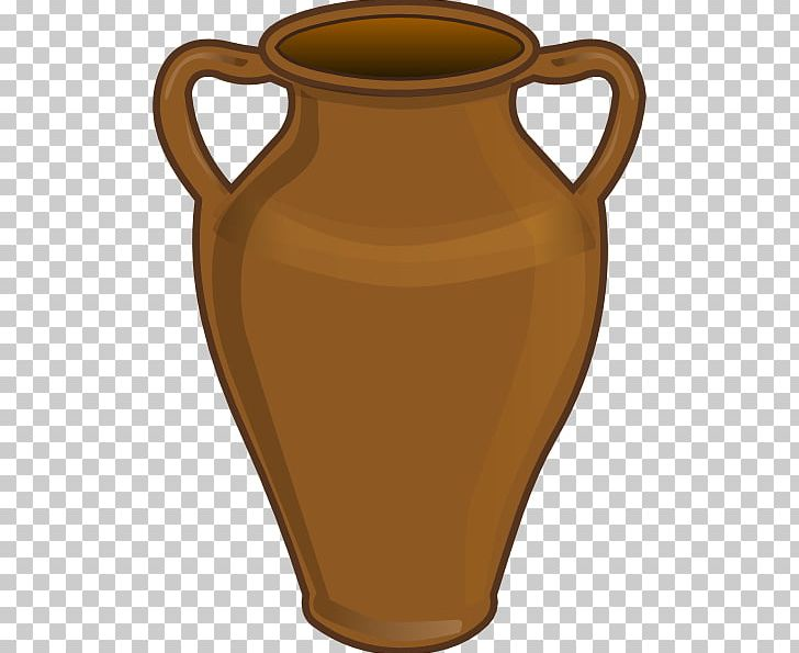 Pottery Potter\'s Wheel Ceramic PNG, Clipart, Ceramic, Clip.