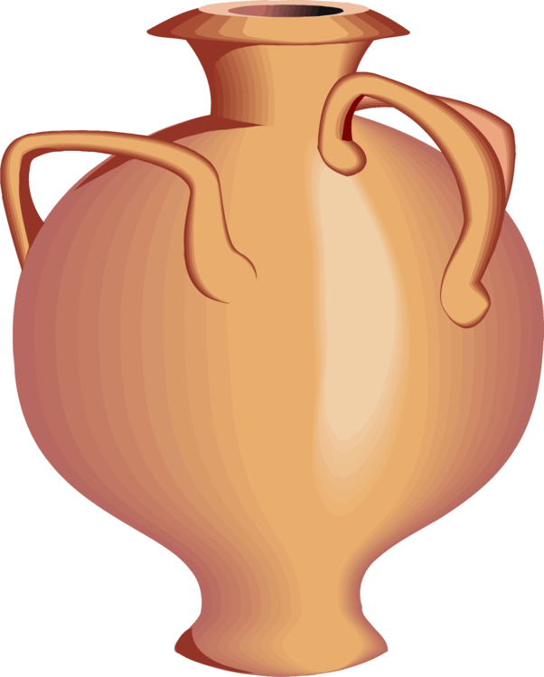 Pottery,Art,Jug PNG Clipart.