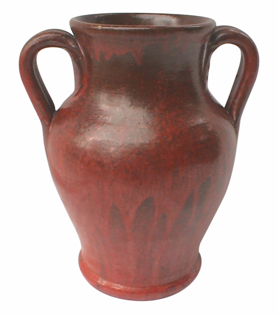 Pottery Clipart Clay Pottery.