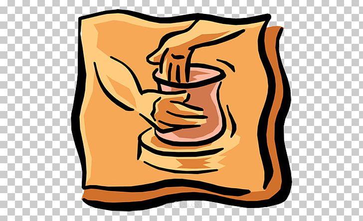 Pottery Ceramic Potter\'s Wheel PNG, Clipart, Art, Ceramic.
