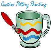 Pottery Stock Photo Images. 43,979 pottery royalty free pictures.