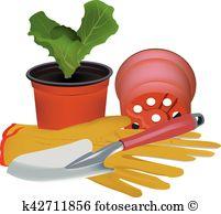 Potting soil Clipart EPS Images. 20 potting soil clip art vector.