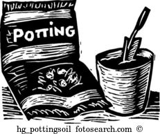 Potting soil Stock Photos and Images. 1,928 potting soil pictures.