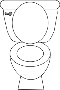 Potty clipart clipart images gallery for free download.