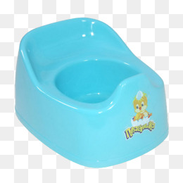 Potty Png & Free Potty.png Transparent Images #15674.