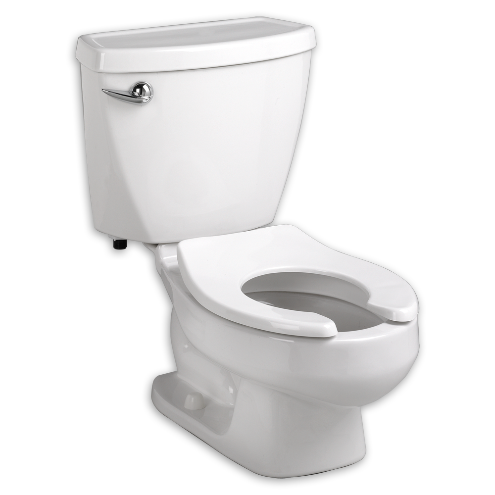 Toilet PNG Image.