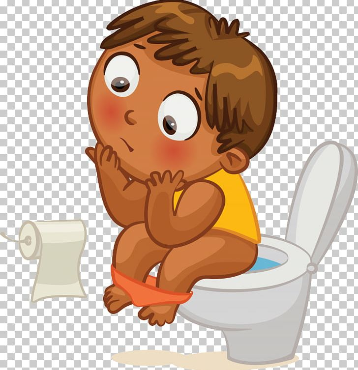 Toilet Training Going Potty Open PNG, Clipart, Bathroom, Boy.