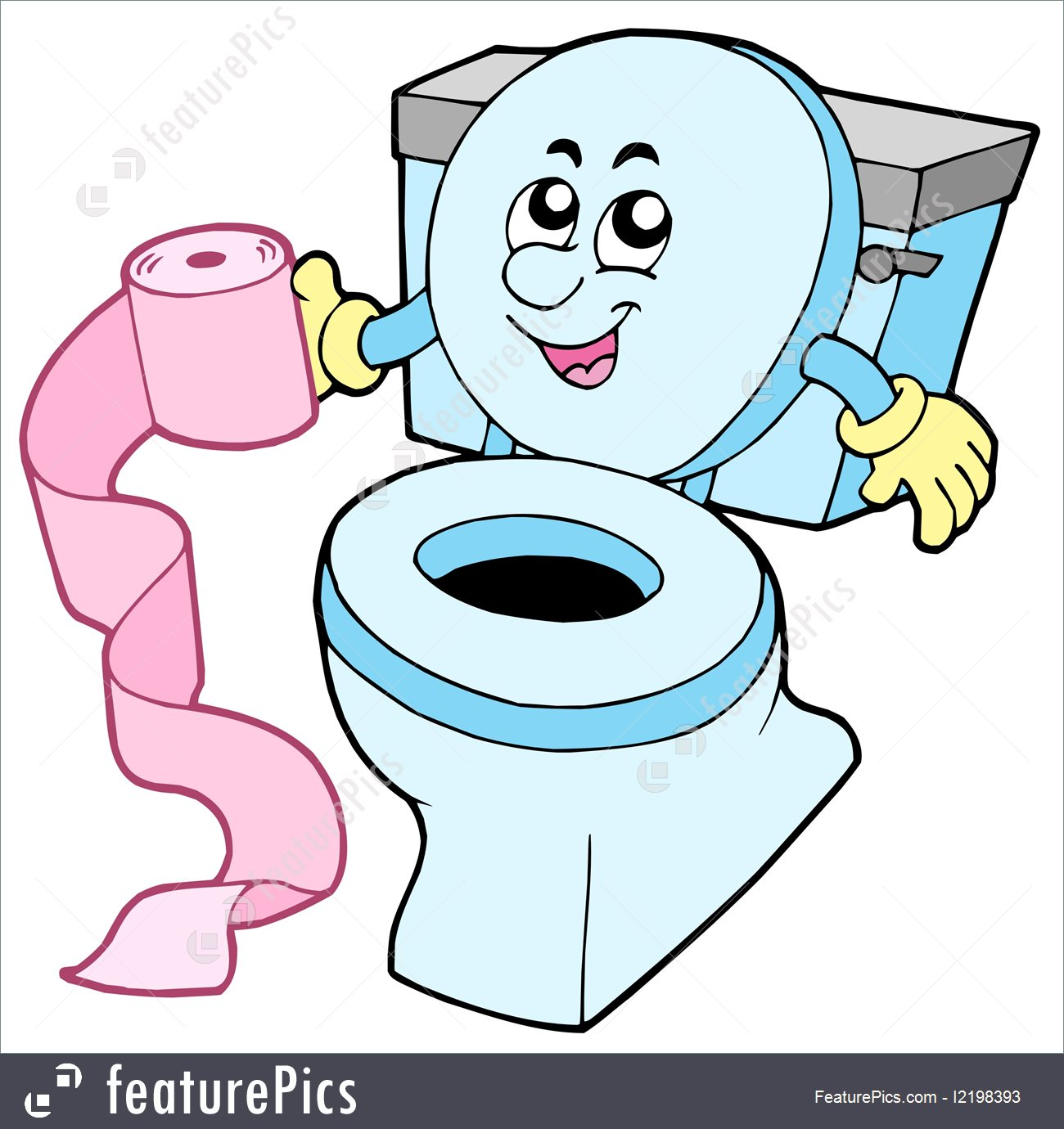 Showing post & media for Cartoon potty time.