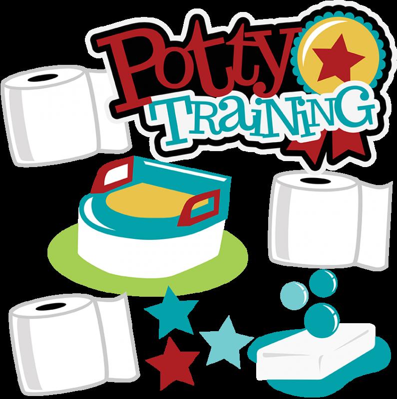 Free Potty Training Photos, Download Free Clip Art, Free.