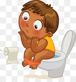 Potty Training PNG and Potty Training Transparent Clipart.