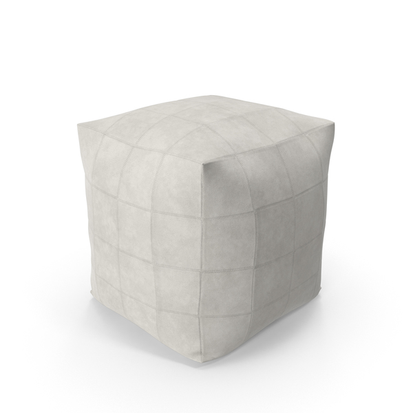 Contemporary Pouf PNG Images & PSDs for Download.