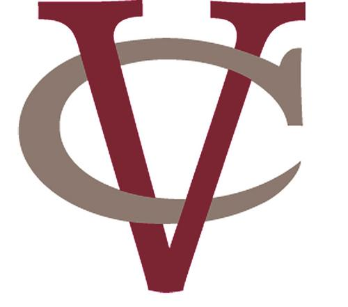 Vassar College Track and Field and Cross Country.