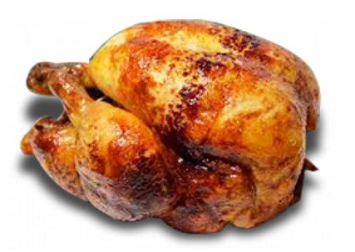 Poulet png 3 » PNG Image.