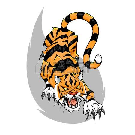 128 Pounce Stock Vector Illustration And Royalty Free Pounce Clipart.