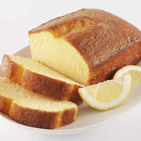 Banana Plantation Cake Recipe