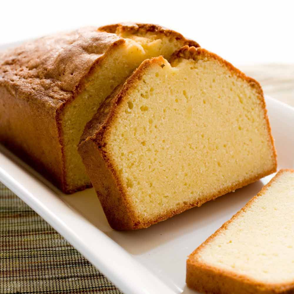 Clipart Pound Cake 20 Free Cliparts Download Images On