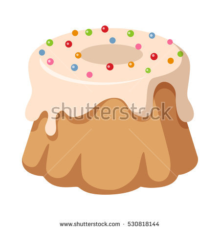 Pound Cake Stock Vectors, Images & Vector Art.