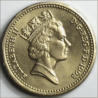 Pound Clip Art Download.