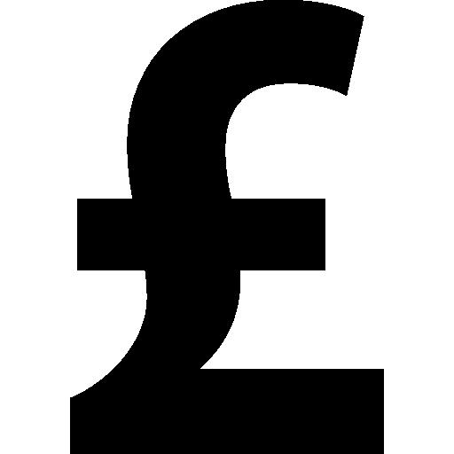 Download Free png Pound PNG Transparent Image.
