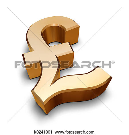 Pounds Stock Illustrations. 7,279 pounds clip art images and.
