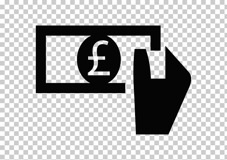 Pound sterling Money Cash Computer Icons Pound sign, british.