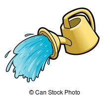 Pouring water Vector Clipart EPS Images. 3,026 Pouring water clip.