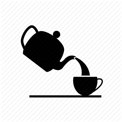 Free Pouring Teapot Cliparts, Download Free Clip Art, Free.