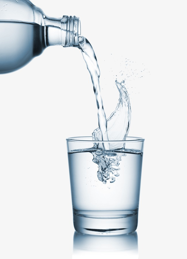 Pour Water In Cup Png & Free Pour Water In Cup.png.