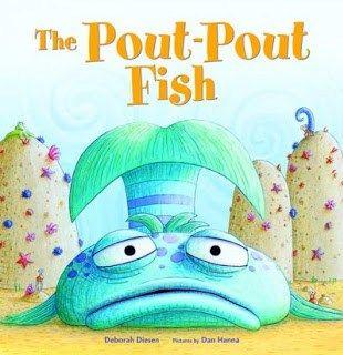 25+ best ideas about Pout Pout Fish on Pinterest.