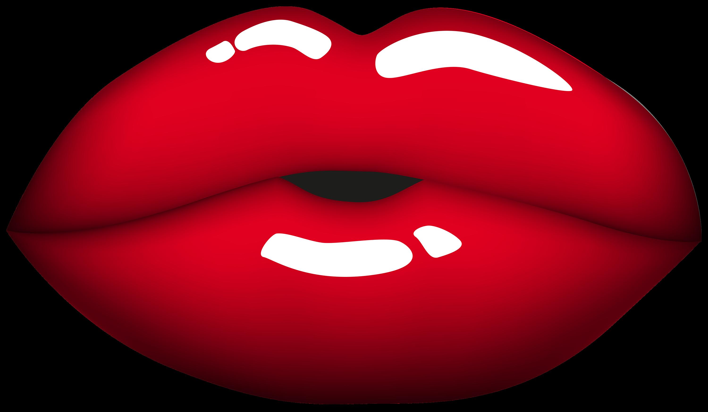 Lip clipart lip pout, Lip lip pout Transparent FREE for.