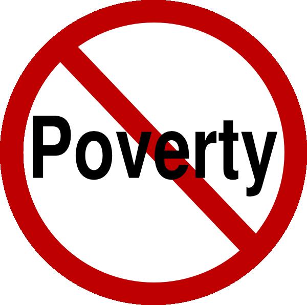 No Poverty Clip Art at Clker.com.
