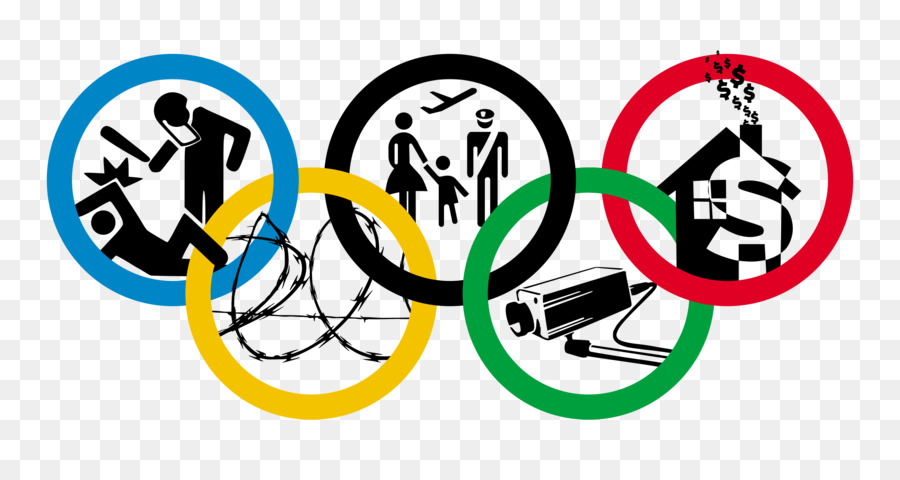 Download Free png Human rights Olympic Games Clip art.