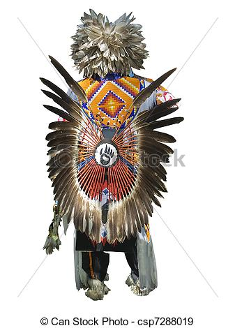 Pow wow Stock Photos and Images. 793 Pow wow pictures and royalty.