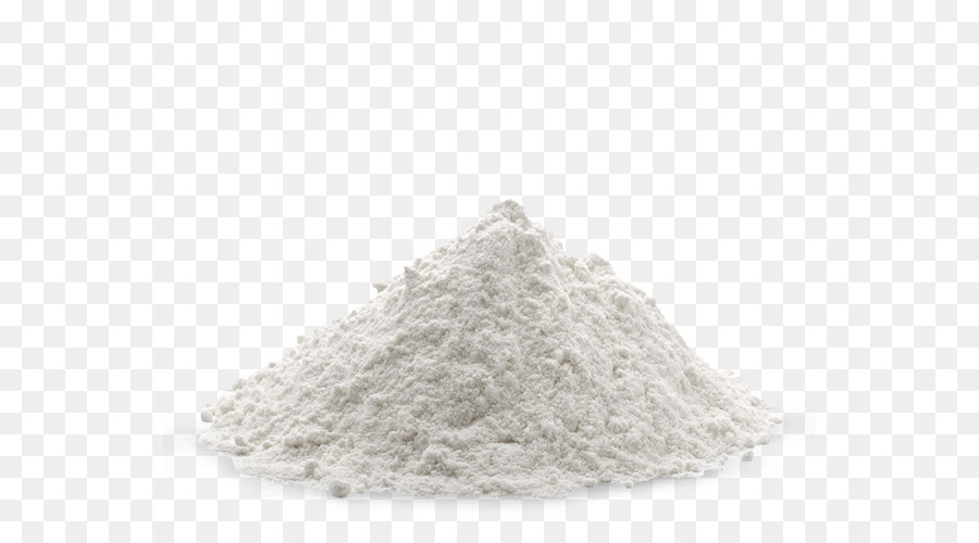 White Powder Png & Free White Powder.png Transparent Images.