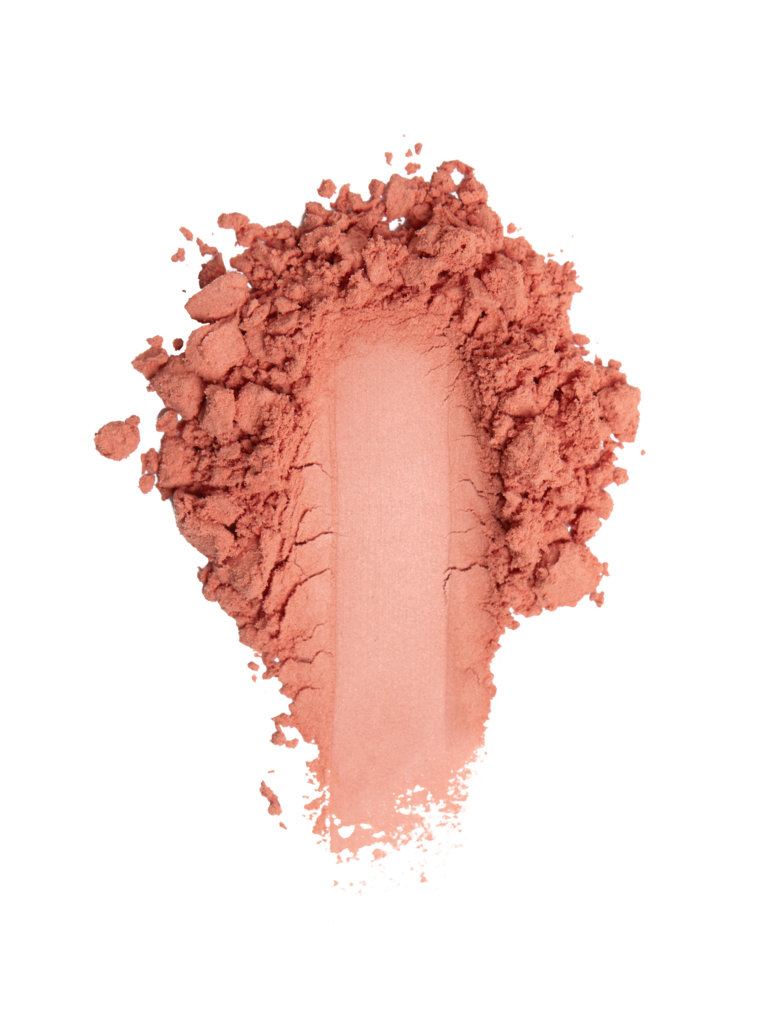 Face powder PNG.