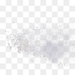 White Powder PNG Images.