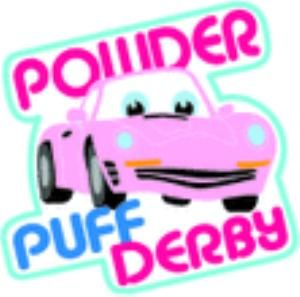 The best free Powderpuff clipart images. Download from 7.