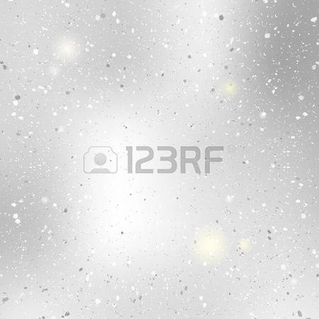 1,383 Powder Snow Cliparts, Stock Vector And Royalty Free Powder.