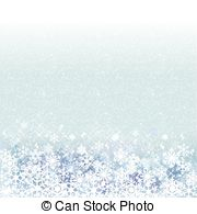 Powder snow Clipart Vector Graphics. 1,118 Powder snow EPS clip.