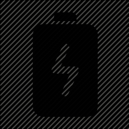 \'Basic Glyph\' by shashank singh.