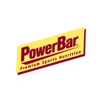 PowerBar, download PowerBar :: Vector Logos, Brand logo.