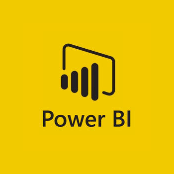 Business Intelligence & Reporting with Power BI.