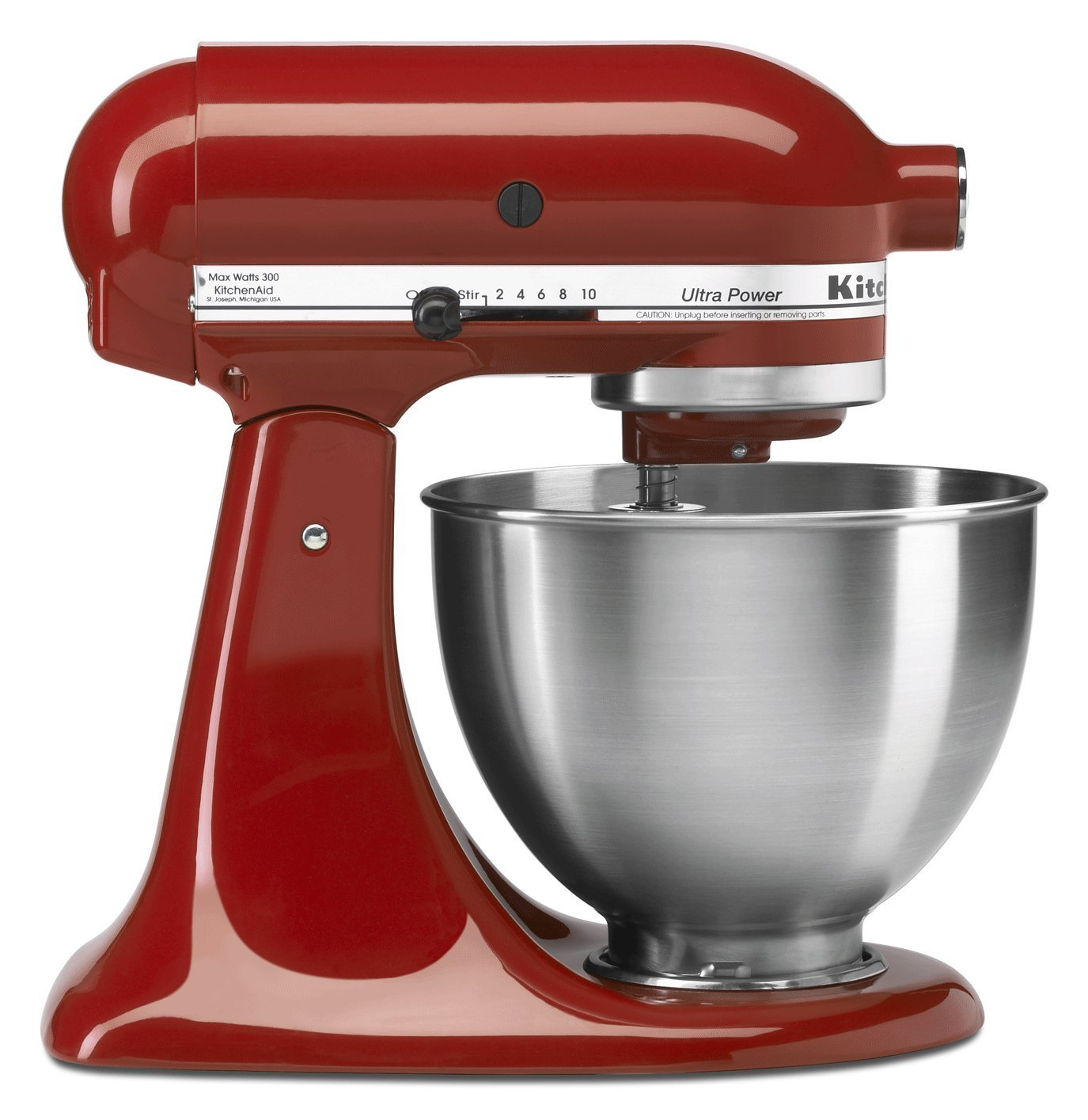 Amazon.com: KitchenAid 4.