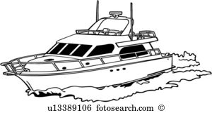 Power Boat Clipart #1877809. Embed Codes For Your, Speed Boat Free.